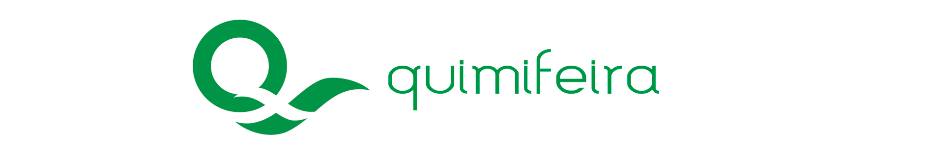 Quimifeira